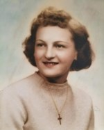 Alice Kaczmarek