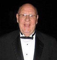 Lawrie Glenn  McGehee