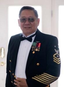 Rafael Ortiz  Santiago