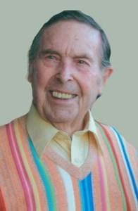 Herbert Emory  Joyce MD