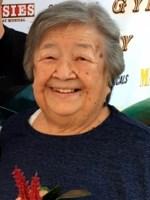 Beatrice Goo