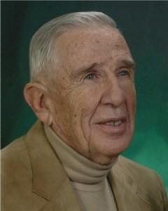 John Welborn  Mather