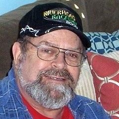 John D.  Rector Sr.