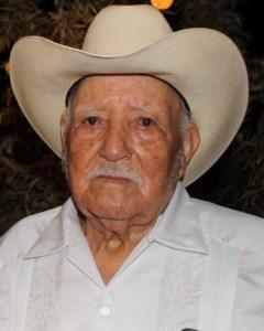 Francisco  Figueroa Sr.
