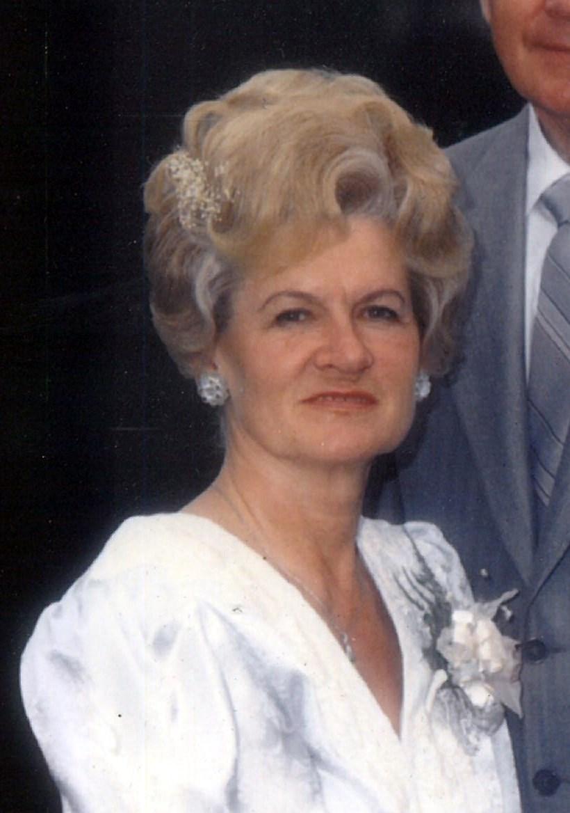 Janina  Klimt