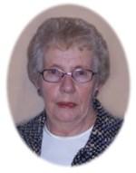 Ruth Edgar