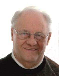 John H.  Kleis