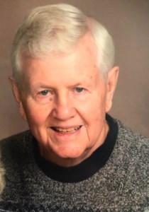 Wayne A.  Sundstrom