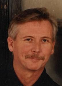Randy Lee  Aeschliman
