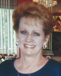 Laraine Ellen  Godsey