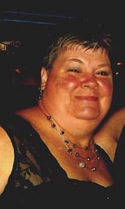 Tori Bogan  Pugh