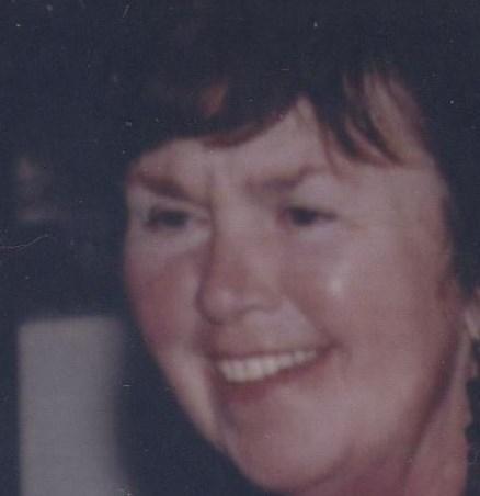Kathleen D.  Carucci