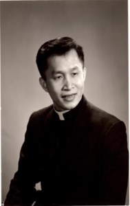 Peter  VAN NGUYEN