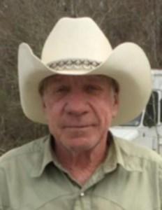 Charles  Vicknair Sr.