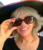 Susan Hershman