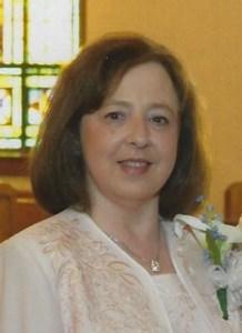 Brenda Kay  Sigmon Parker