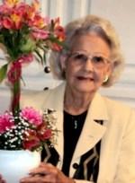 Martha Lindsey