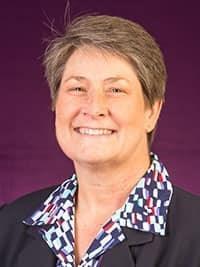 Donna Alyn  Hollar