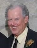 Harold Ray  Schwable