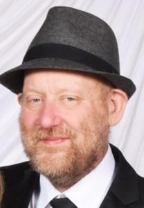 Jim Tharp  LeClair