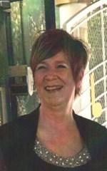 Elizabeth Breaugh