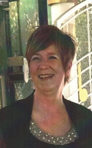Elizabeth Ann  Breaugh