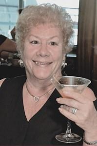 Barbara K.  Hunter