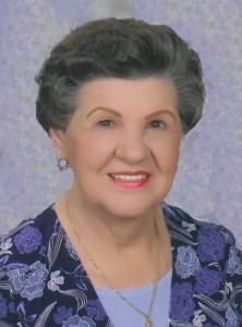 Mildred C.  Coleman