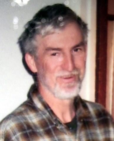 Jeffrey William  Sattler