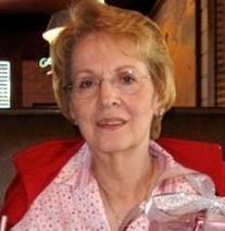 Judith Kay  Bowden