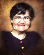 Victoria Kruer