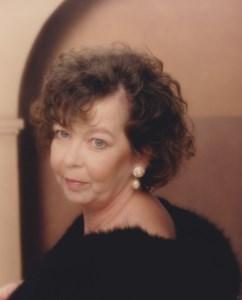 Margareta  Lenman