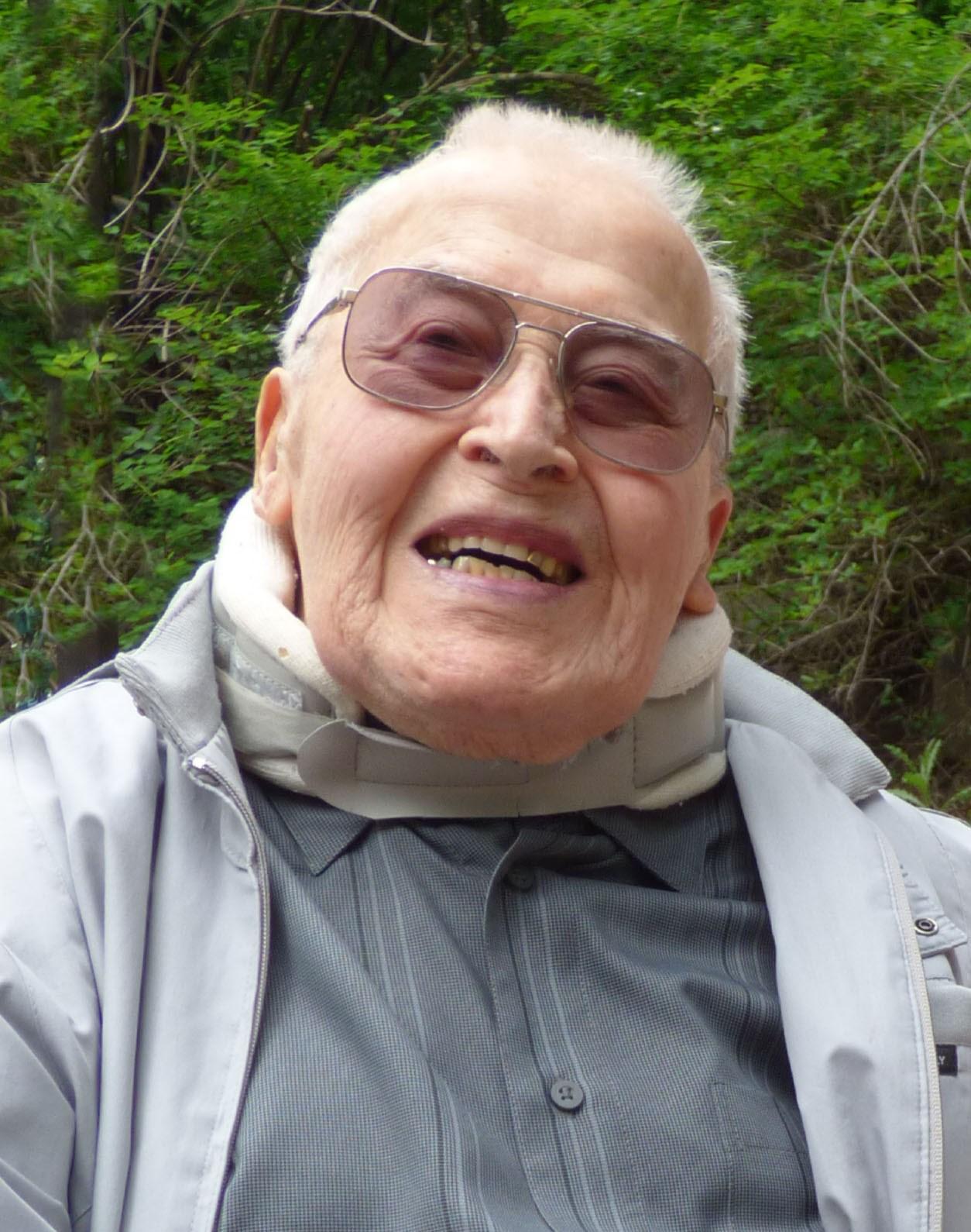 Obituaries   yakimaherald.com