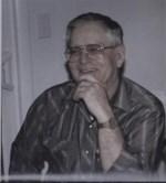 Walter Webster