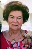 Hazel Jeanette  Sumner