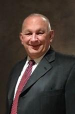 Kenneth Dyer