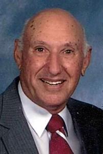 Armando R.  Ramirez