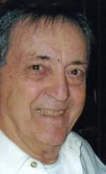 Philip Yovino