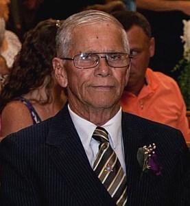 Nolan Joseph   Acosta