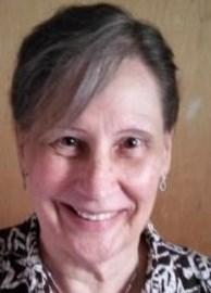 Carol A.  Chayka