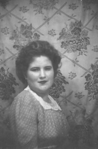 San Bernardino Obituary