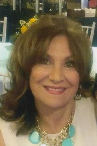 Deborah Rebowe  Anderson