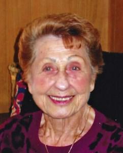 Dorothy  Kostel
