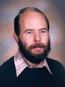 William Gilmore  Brattain