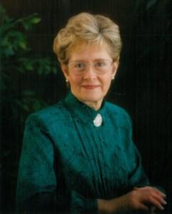 Irene  Fisher