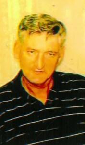 John James  Donovan
