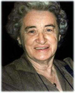 Donna Mae  Scitowski