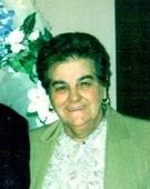 Dolores Greco