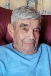 Raul G.  Solis