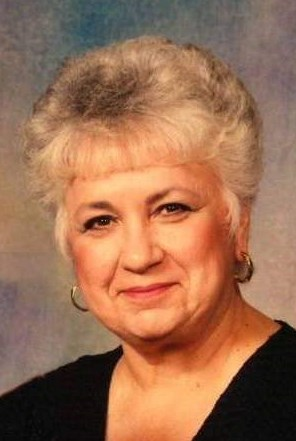 Nancy L.  Bowman